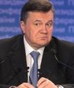 Виктору Януковичу предложили создать министерство секса