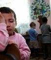 Изнасиловавшему 46 детей россиянину дали 12 лет тюрьмы