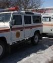 Пропавший в горах под Алматы турист найден мертвым
