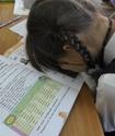 В Татарстане студентка педколледжа вымогала у подростков деньги