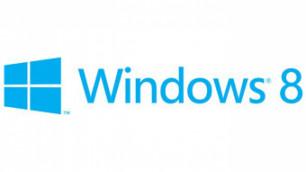 Бета-версию Windows 8 скачали миллион раз за сутки