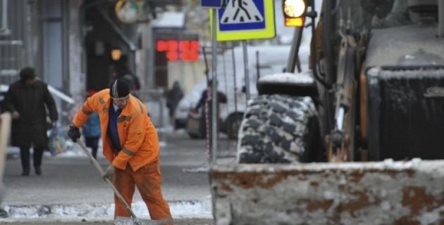 В Омской области дворника обвинили в развращении семи мальчиков