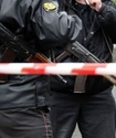 В Махачкале застрелили подполковника полиции