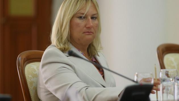 Батурина купила ирландский отель Morrison за 30 миллионов долларов