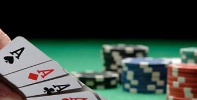 На Кипре 40 старушек предстанут перед судом за азартные игры