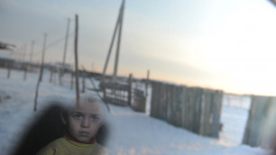 """Пятилетний житель Алтая """"заминировал"""" школу"""
