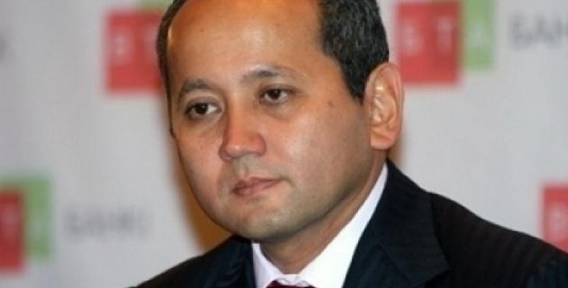 Адвокаты Аблязова не предоставили суду контакты подзащитного
