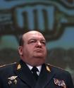 Личный секретарь обвинила главу ФСИН в домогательствах