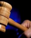 В США казахстанца арестовали за мошенничество