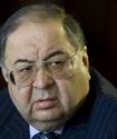 Bloomberg назвал Усманова самым богатым бизнесменом России