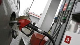 После выборов президента РФ начался рост цен на бензин