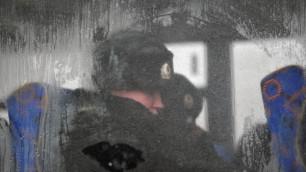 В Краснодарском магазине грабитель метнул в полицейских самодельные бомбы