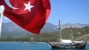 Суд Турции освободил обвиняемого по делу об отравлении россиян
