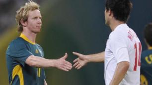 Хозяевам Олимпиады-2012 предписали воздержаться от рукопожатий