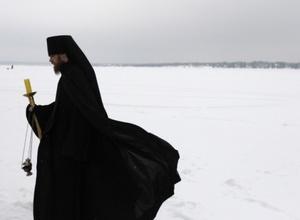 В России появятся десантирумые православные храмы