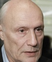 Александра Пороховщикова госпитализировали с инсультом