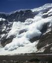 В результате схода лавины в Афганистане погибли 37 человек