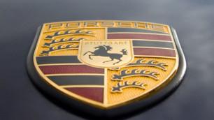 Прокуратура Германии заподозрила руководитлей Porsche в махинациях