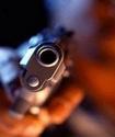На Камчатке сотрудник УФСИН расстрелял посетителей магазина