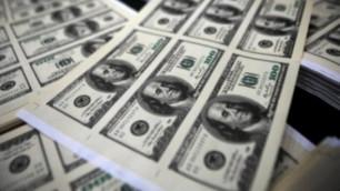 20 богатейших людей мира потеряли 11,3 миллиарда долларов за один день