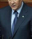 Янукович заявил о ежегодной переплате за российский газ