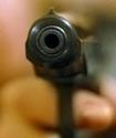 Петербуржец расстрелял желавшего пройти без очереди в магазине