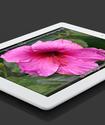 Apple перенесла сроки поставки нового iPad по предзаказам