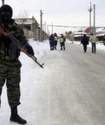 Режим КТО введен в поселке Кабардино-Балкарии