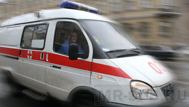 В Петербурге в канализации найден труп новорожденного с ножевыми ранениями