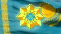 Глава департамента таможенного контроля по Алматы снят с должности