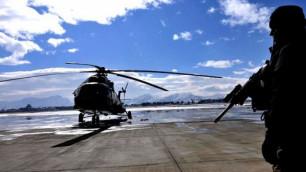 Пентагон попросили разорвать военный контракт с Россией