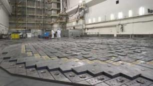 Казахстан не откажется от атомной энергетики
