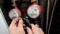 В Алматы предложили ввести дифференцированные тарифы на холодную воду