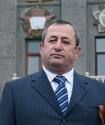 Организатор убийства мэра Владикавказа получил пожизненное заключение