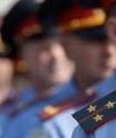 В Казани задержали подозреваемых в убийстве задержанного полицейских