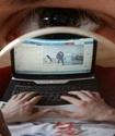 """В Техасе бездомных """"превратили"""" в роутеры для доступа в интернет"""