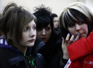 Милиция Беларуси разослала учителям инструкции по доносу на учащихся