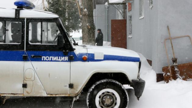 Казанским полицейским предъявили обвинения за убийство задержанного