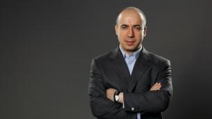 Юрий Мильнер вышел из совета директоров Mail.ru Group