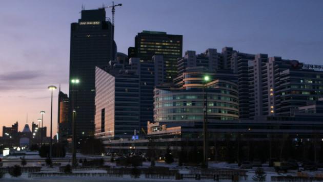 ООН поместила Казахстан на 68-ю строчку по уровню жизни