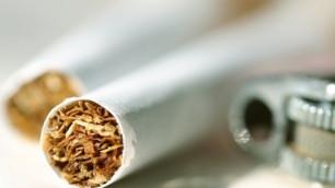 В Казахстане повысили минимальные цены на сигареты