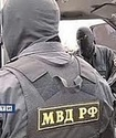 МВД раскрыли выведшую из России 100 миллиардов рублей группировку