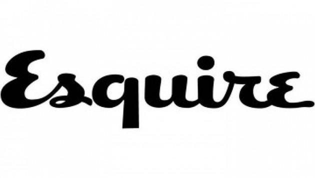 Главреду Esquirе выписали штраф за рекламу наркотиков