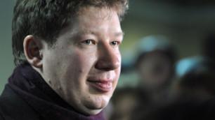 Суд в Москве дал бизнесмену Козлову 5 лет за хищение акций