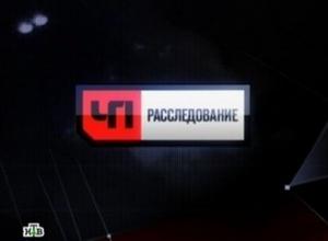 НТВ уличил оппозицию в подкупе массовки для митингов