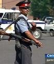 В массовой драке со стрельбой в Кизляре убиты 4 человека