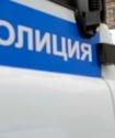 Полицейского в Чечне заподозрили в убийстве школьника