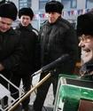 Омских заключенных занесли в рейтинг Forbes