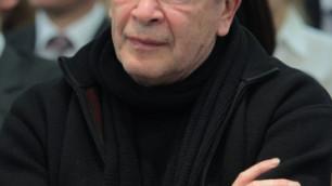 Возбуждено дело по факту ограбления писателя Ерофеева в Москве