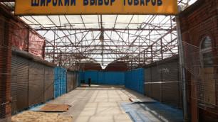 СК возобновил дело о контрабанде на Черкизовском рынке